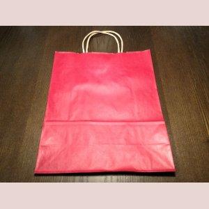 画像: 手提げ袋(無料通常梱包箱・ギフト箱対応)