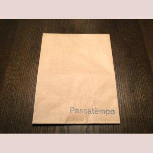 画像: 簡易袋(簡単な手土産用、1個から6個まで対応)